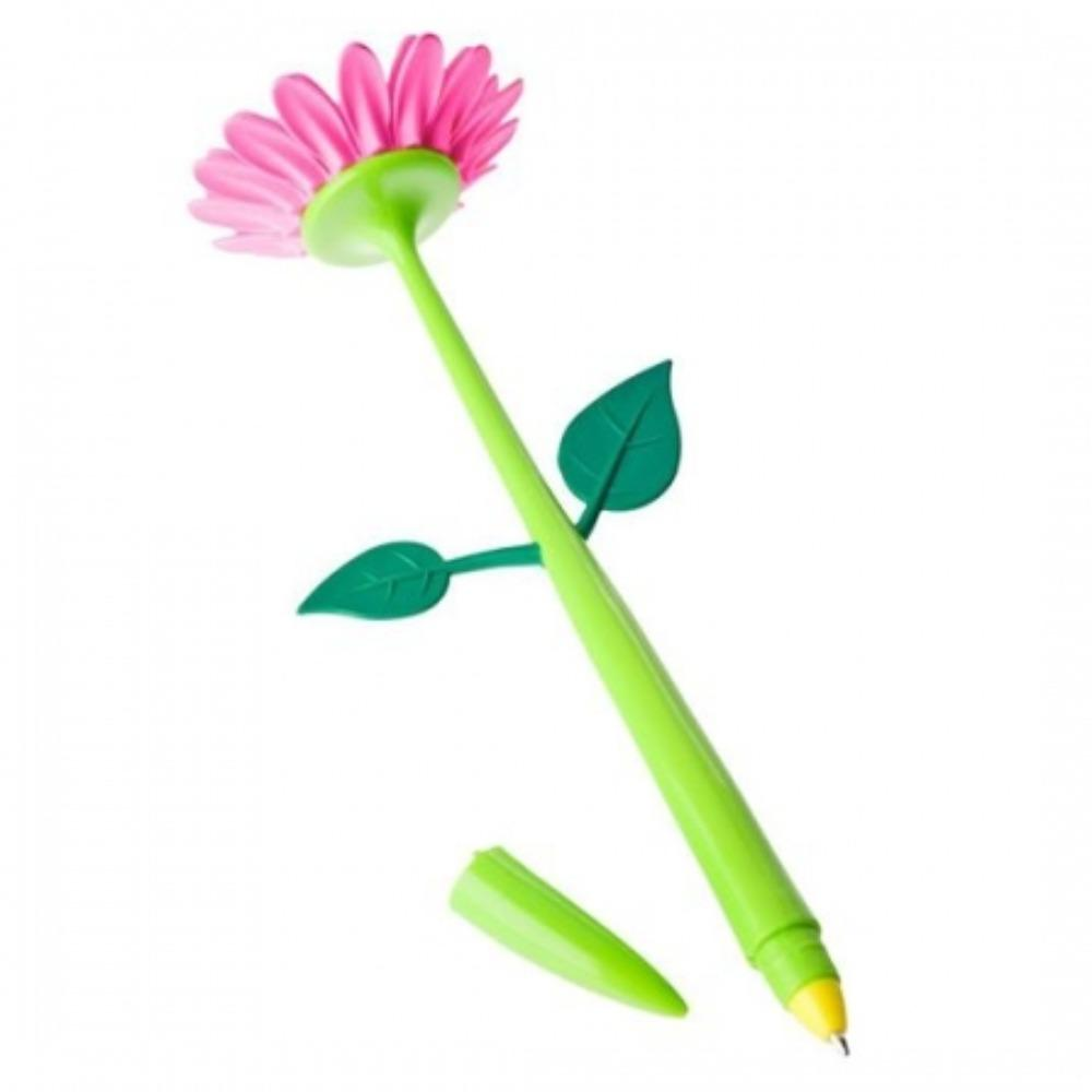 Vigar Flower Power Pen