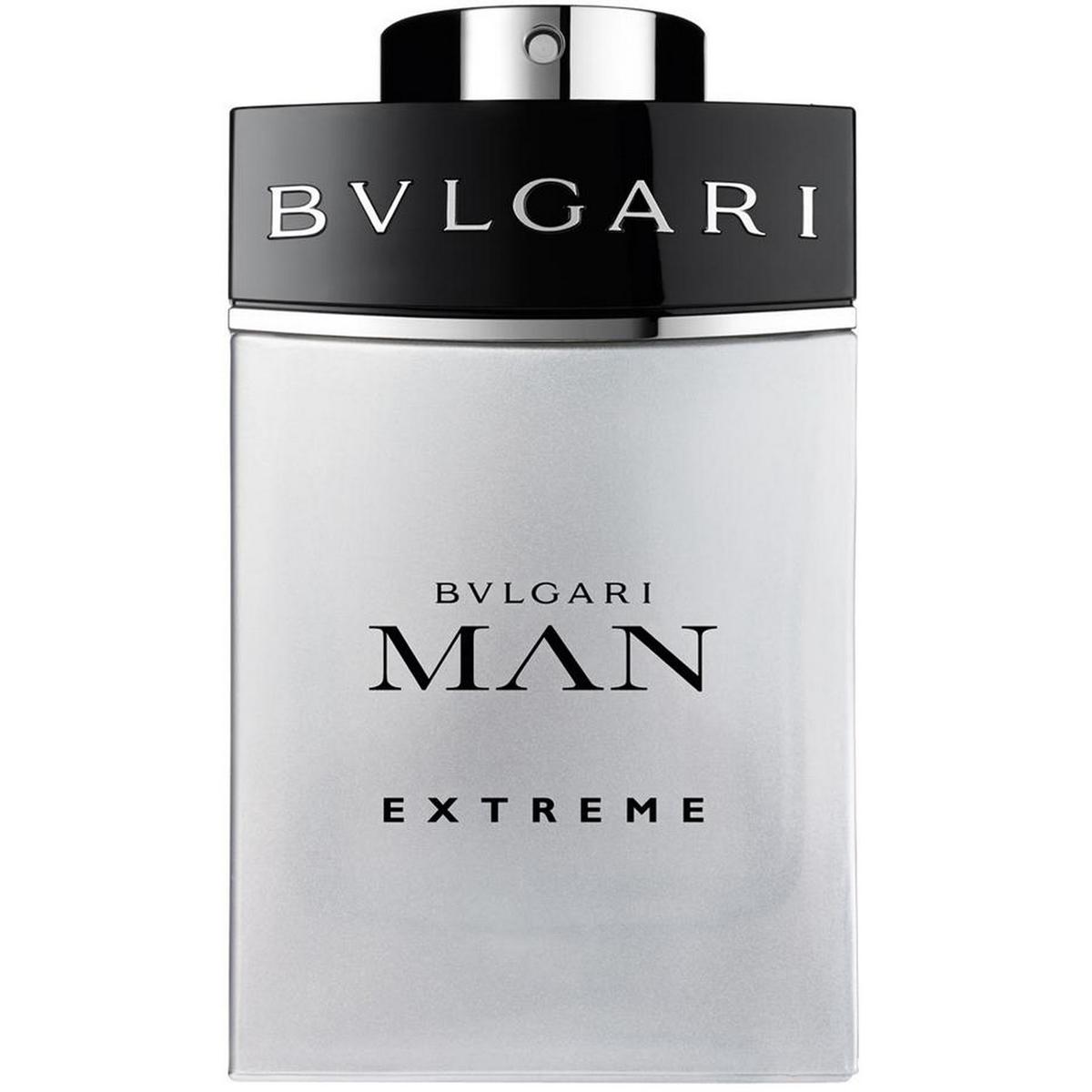 Bvlgari EDT Man Extreme 100ml