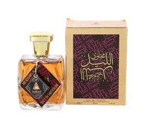 Mukhawi Al Lail EDT 100ml