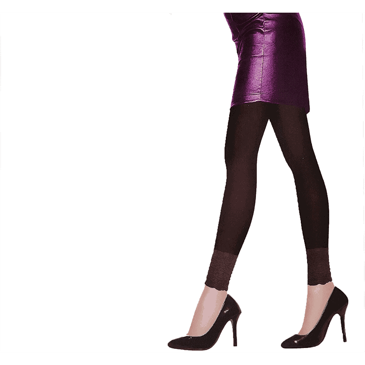 ladies-footless-leggings