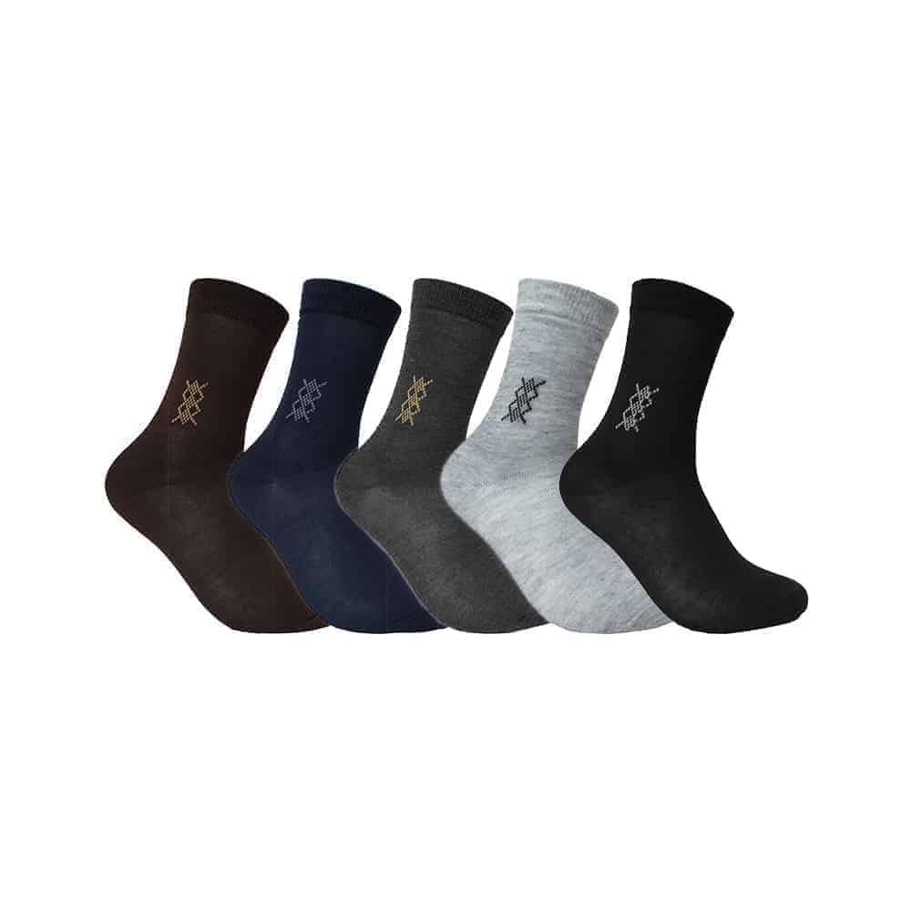 men-multiple-color-crew-socks