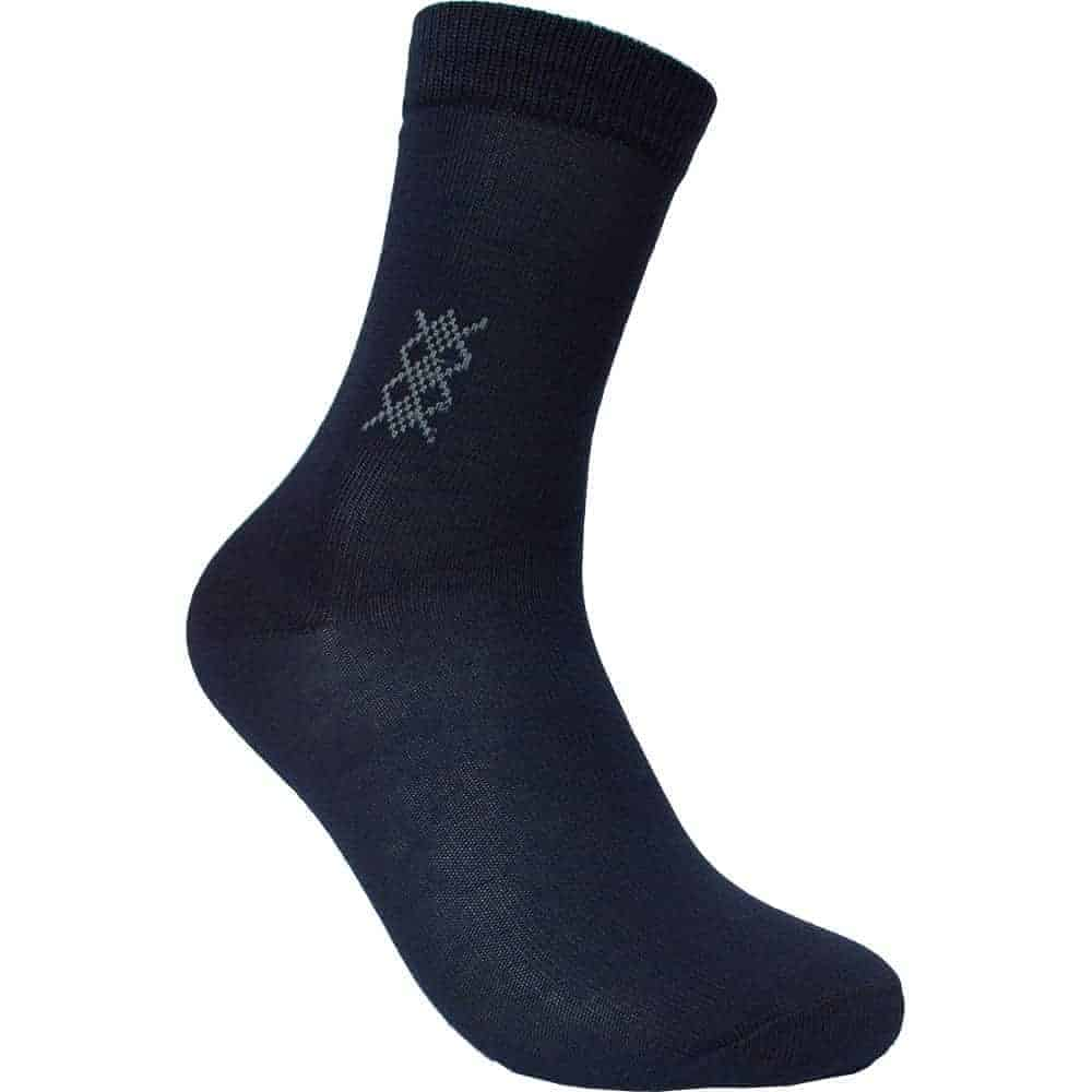 blue-men-crew-socks