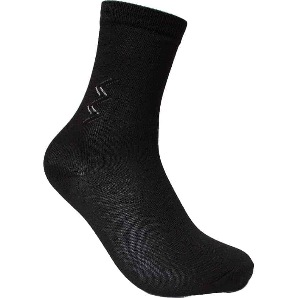 black-men-crew-socks