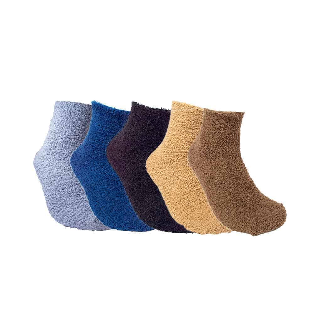 multiple-colors-men-cotton-crew-socks-winter