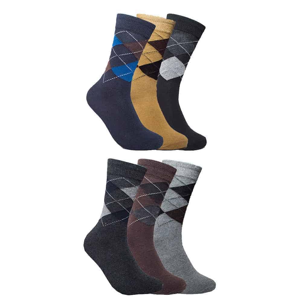 6-piece-multi-colored-crew-socks-for-men