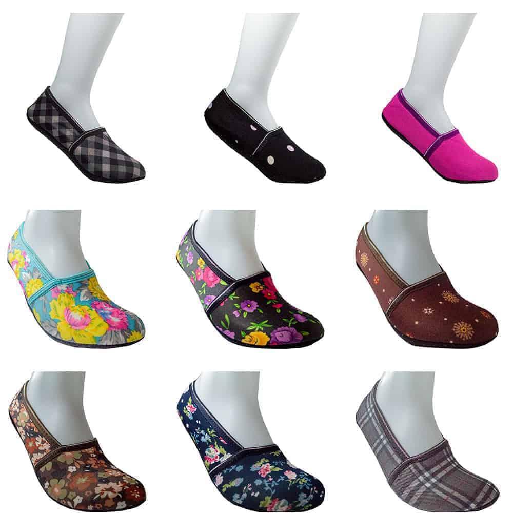 nine-colors-sports-shoes-socks