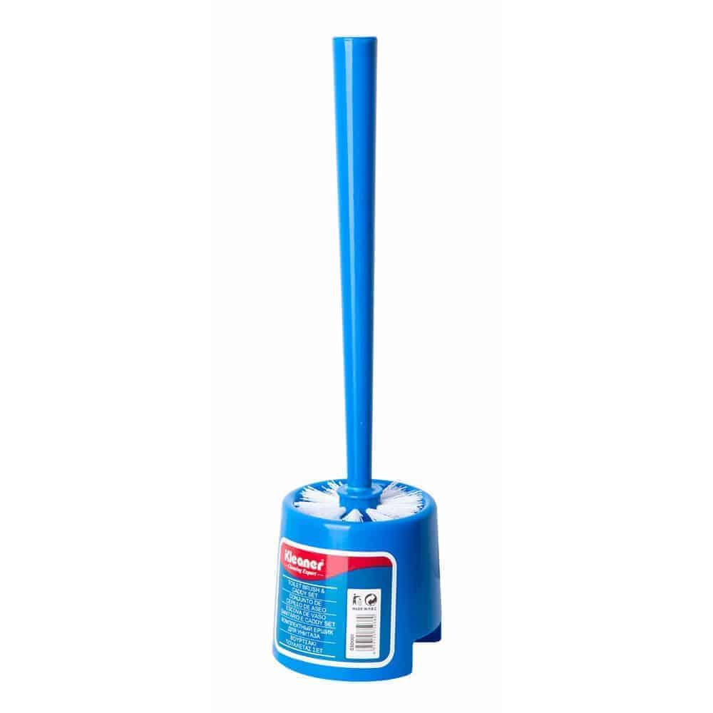 toilet-brush-holder