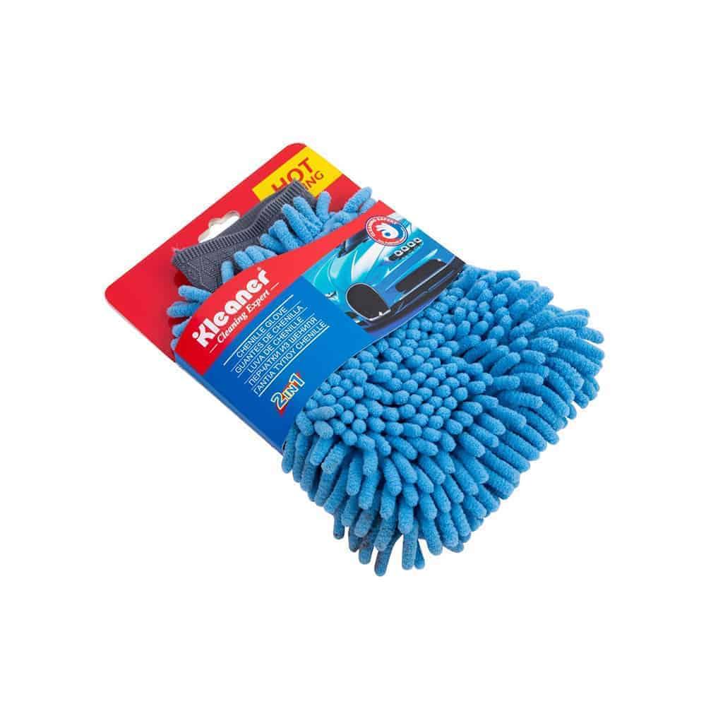 car-wash-chenille-glove