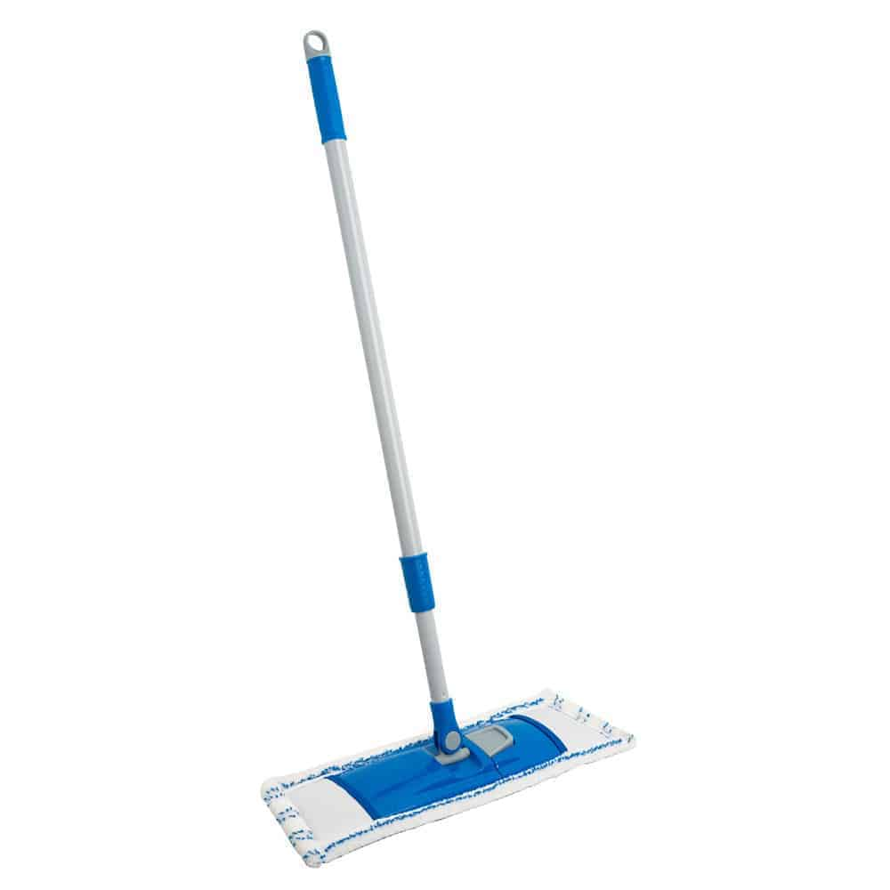 blue-mop