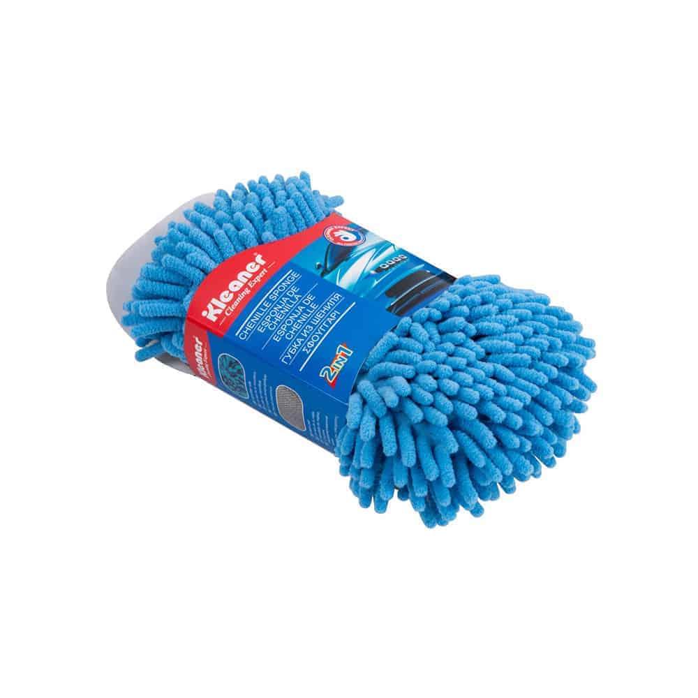 blue-car-wash-sponge