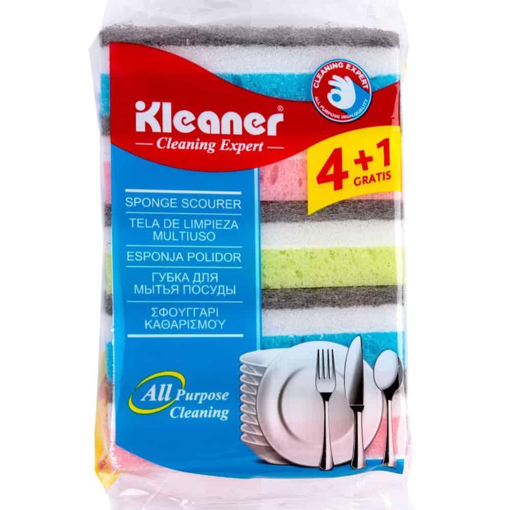 multi-color-scouring-sponges-pads