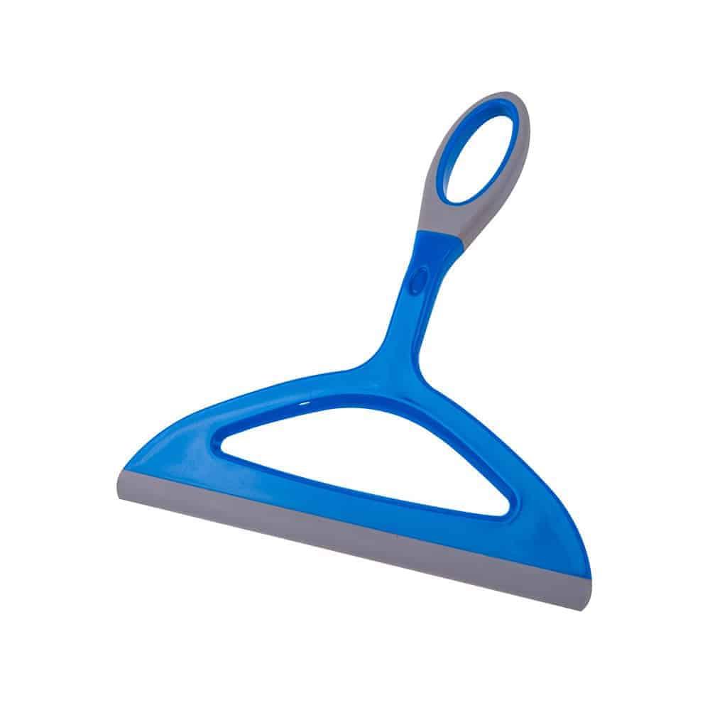 blue-window-cleaner