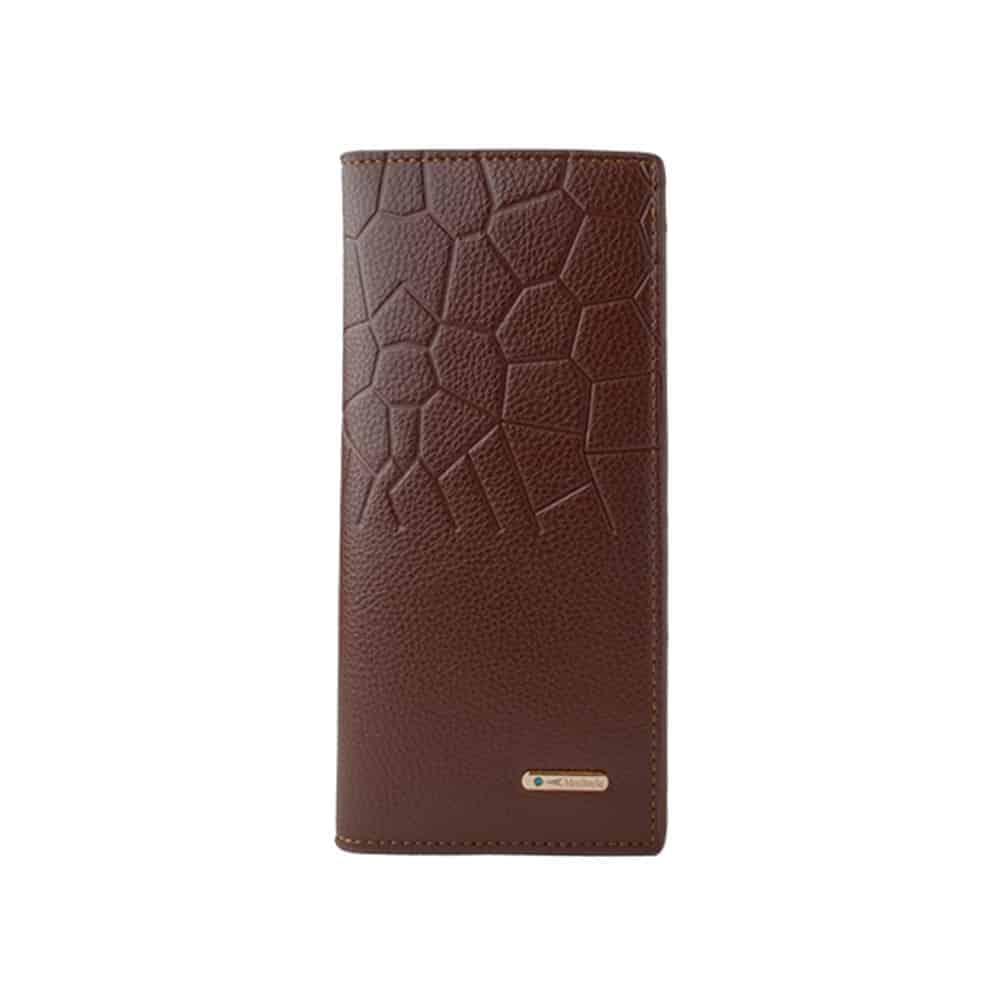 brown-long-wallet