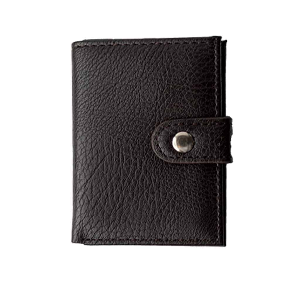 brown-wallet