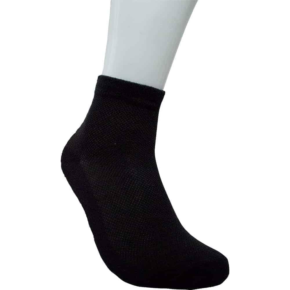 black-boys-school-socks