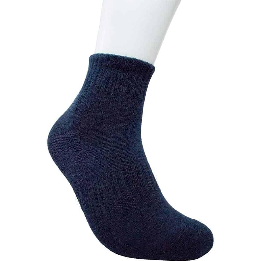 blue-ankle-sports-socks-for-men