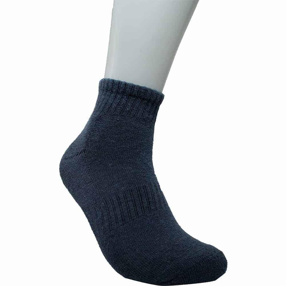 navy-blue-ankle-sports-socks-for-men