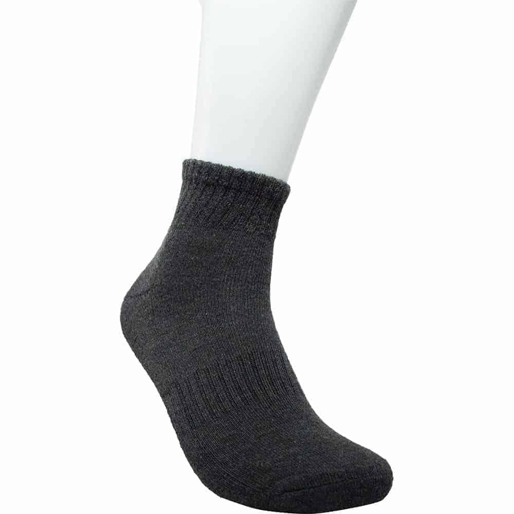 silver-ankle-sports-socks-for-men