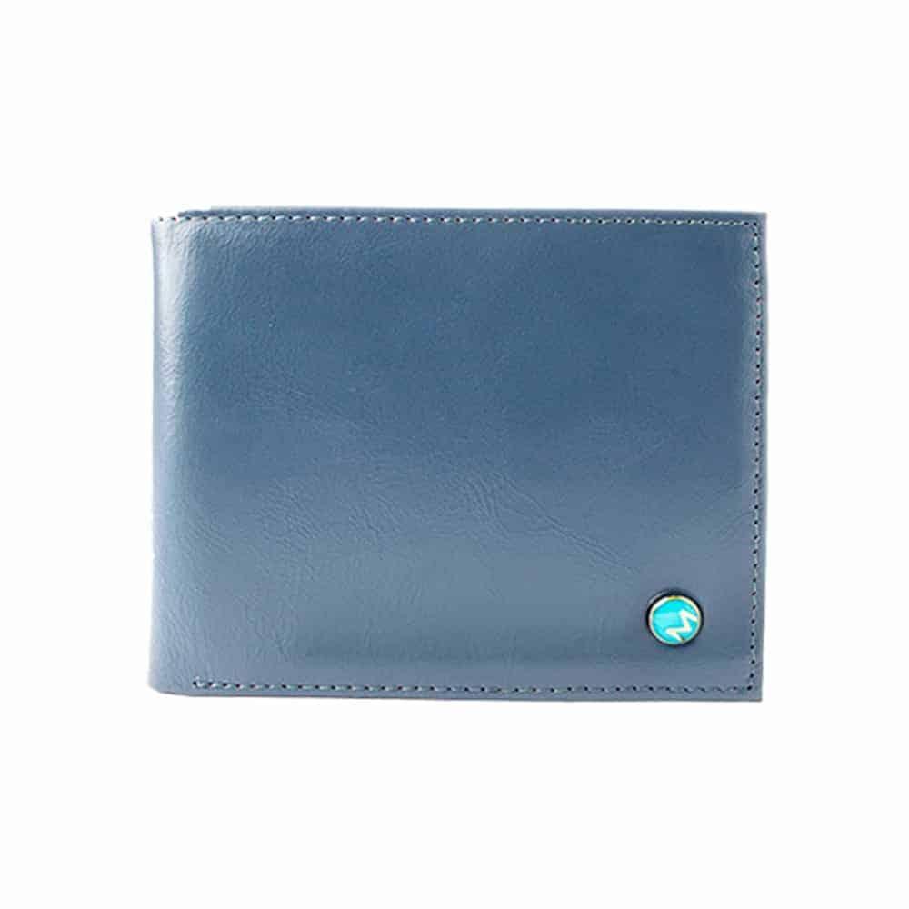 blue-wallet
