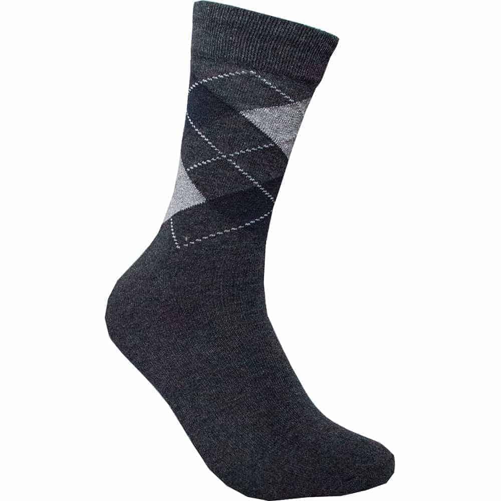 black-crew-socks-for-men
