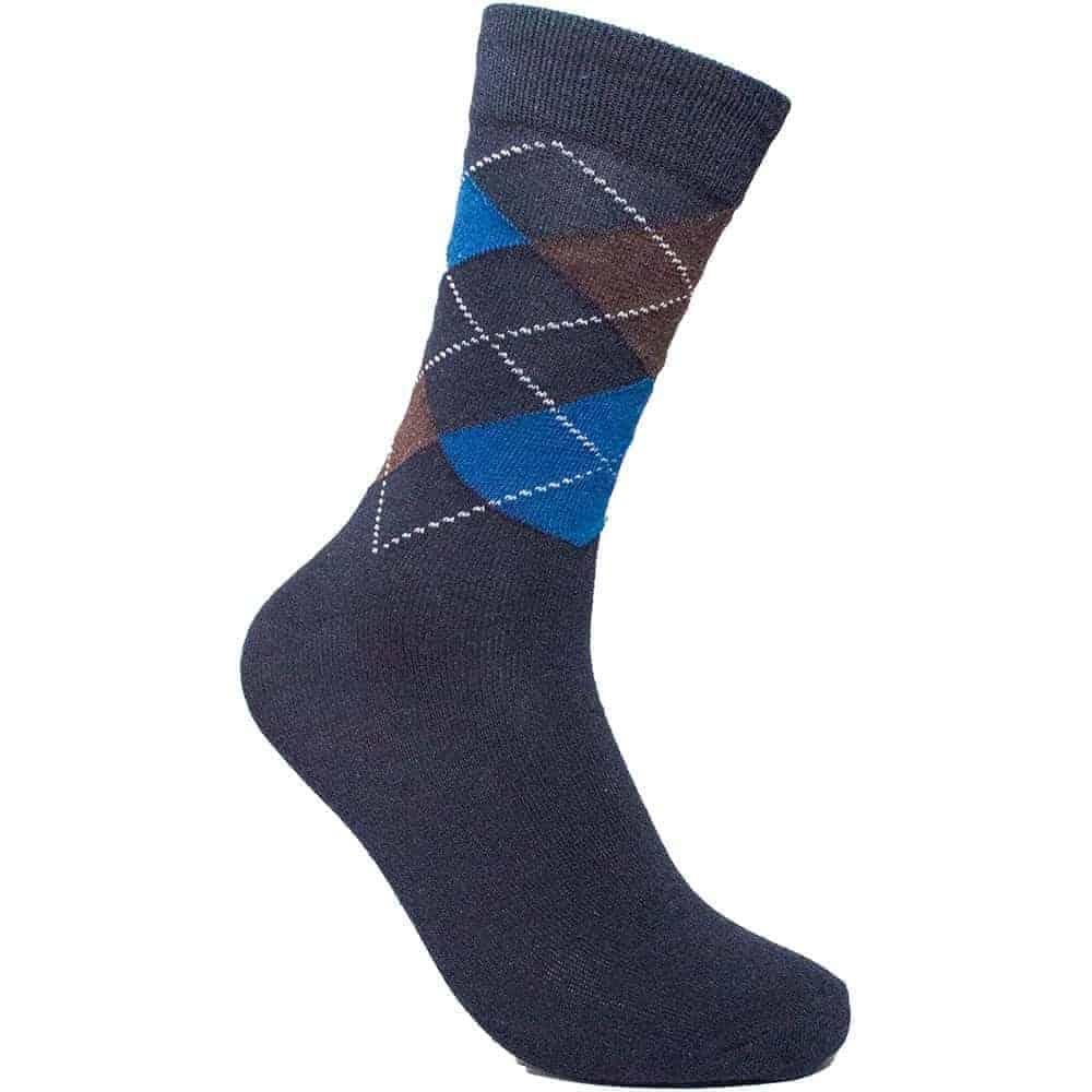 navy-blue-crew-socks-for-men
