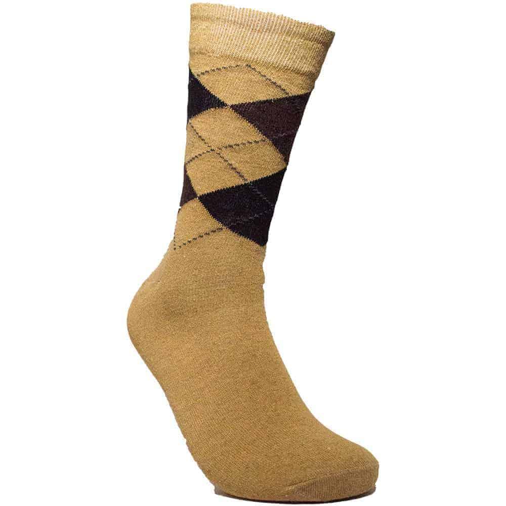 sandy-crew-socks-for-men