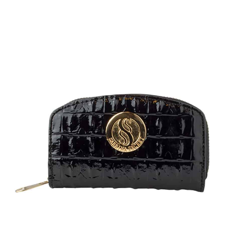 black-wallet