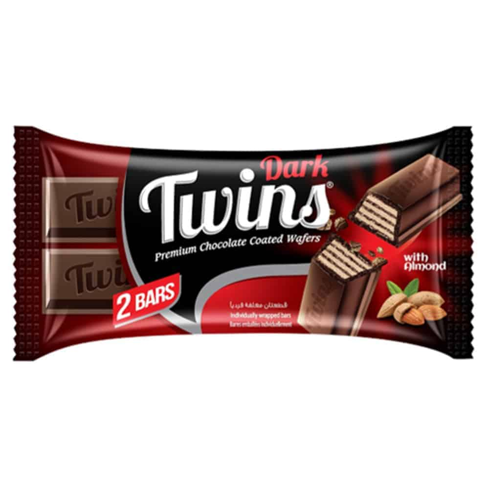 twins-chocolate