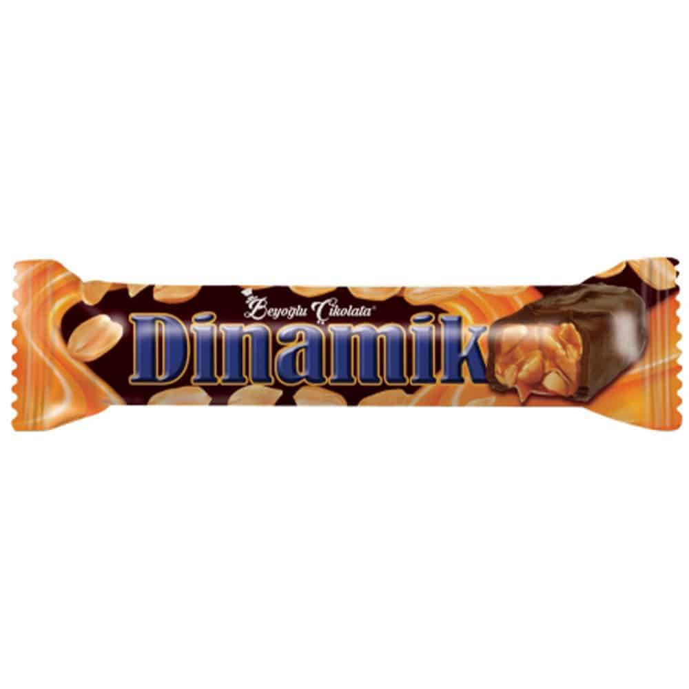 cocoa-bar