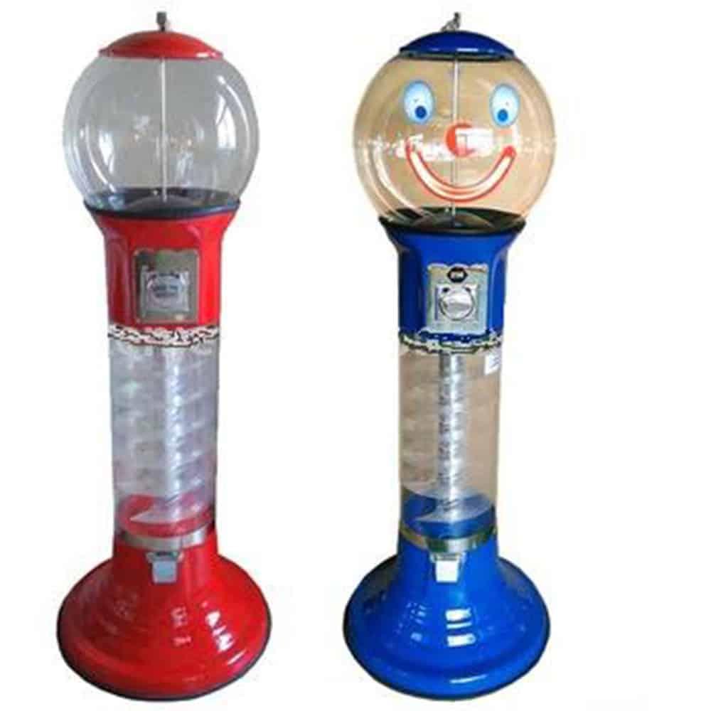 gumball-vending-machine