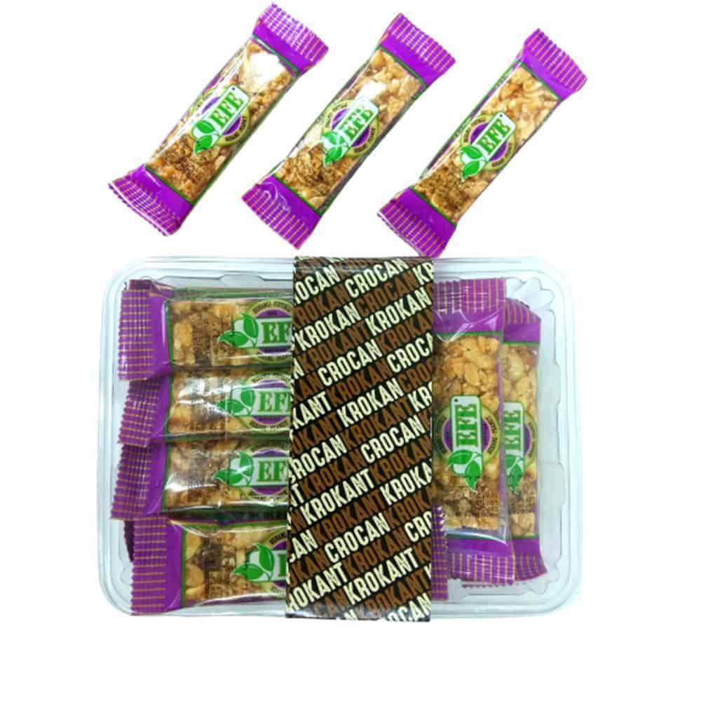 sesame-peanuts
