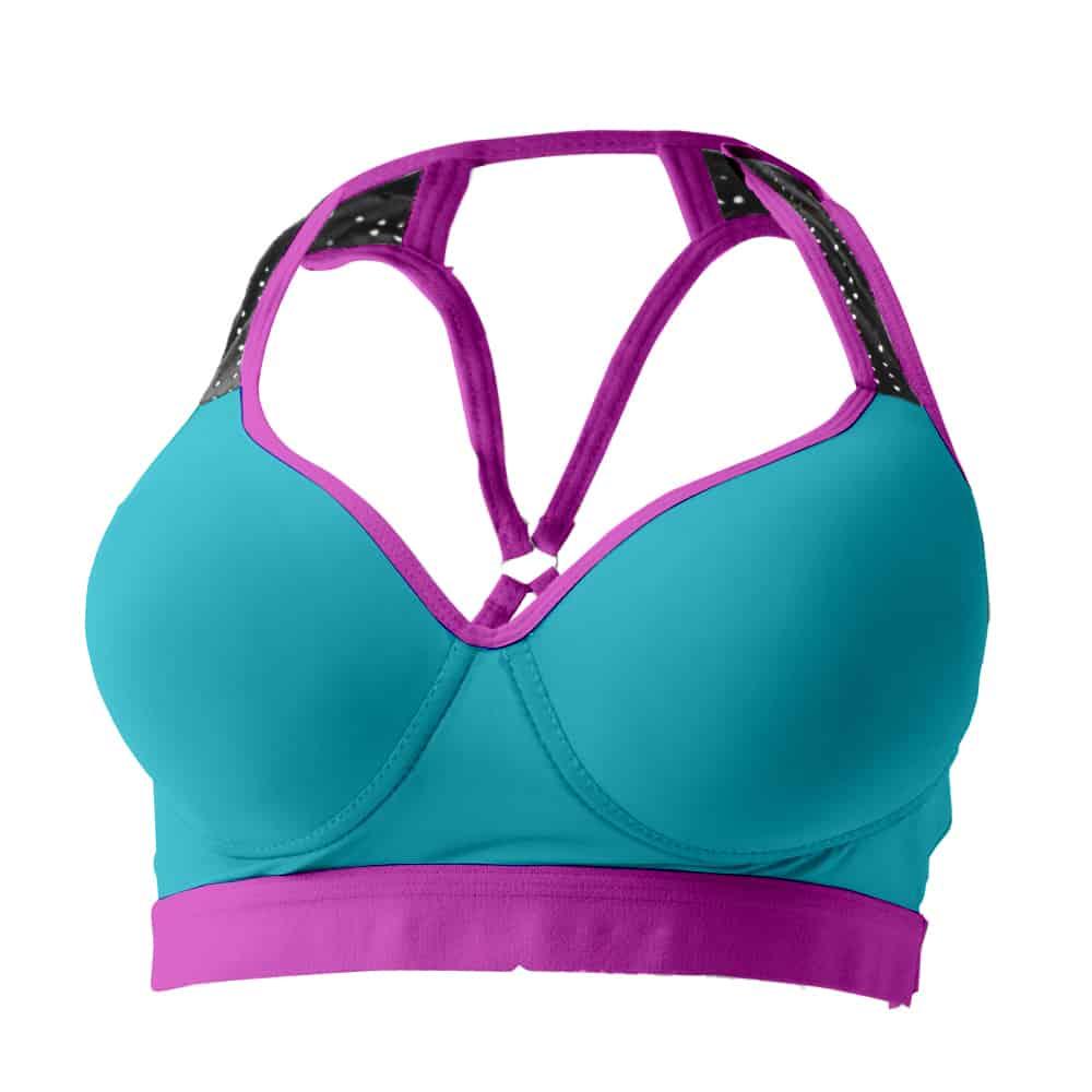 women-racerback-sports-bras