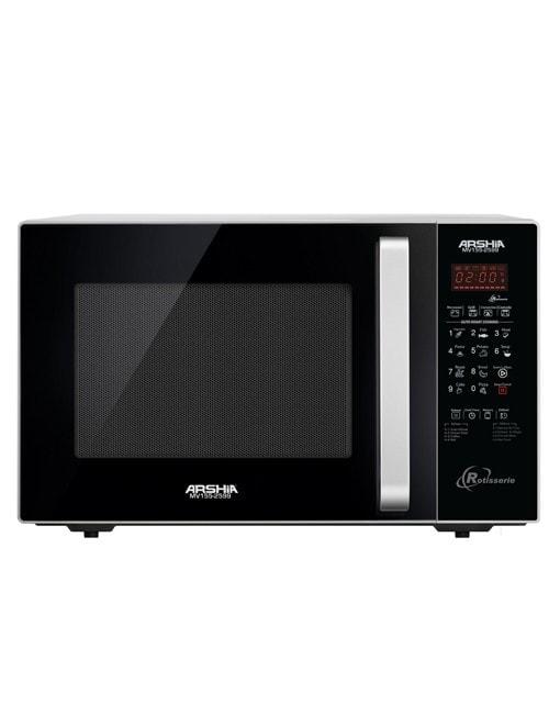 Arshia 30 L Microwave 4 in 1