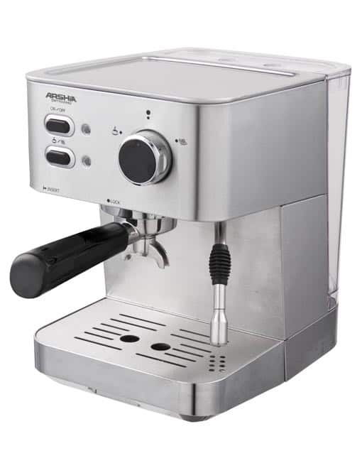 arshia-espresso-coffee-maker