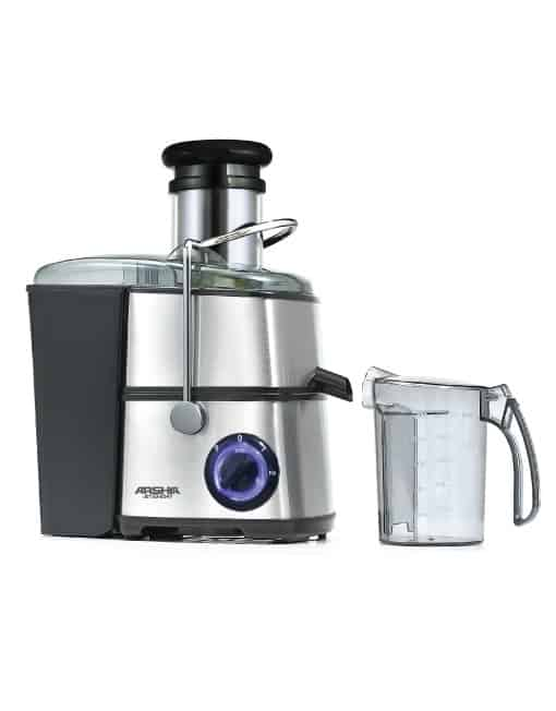 Arshia Electrical Juicer Extractor