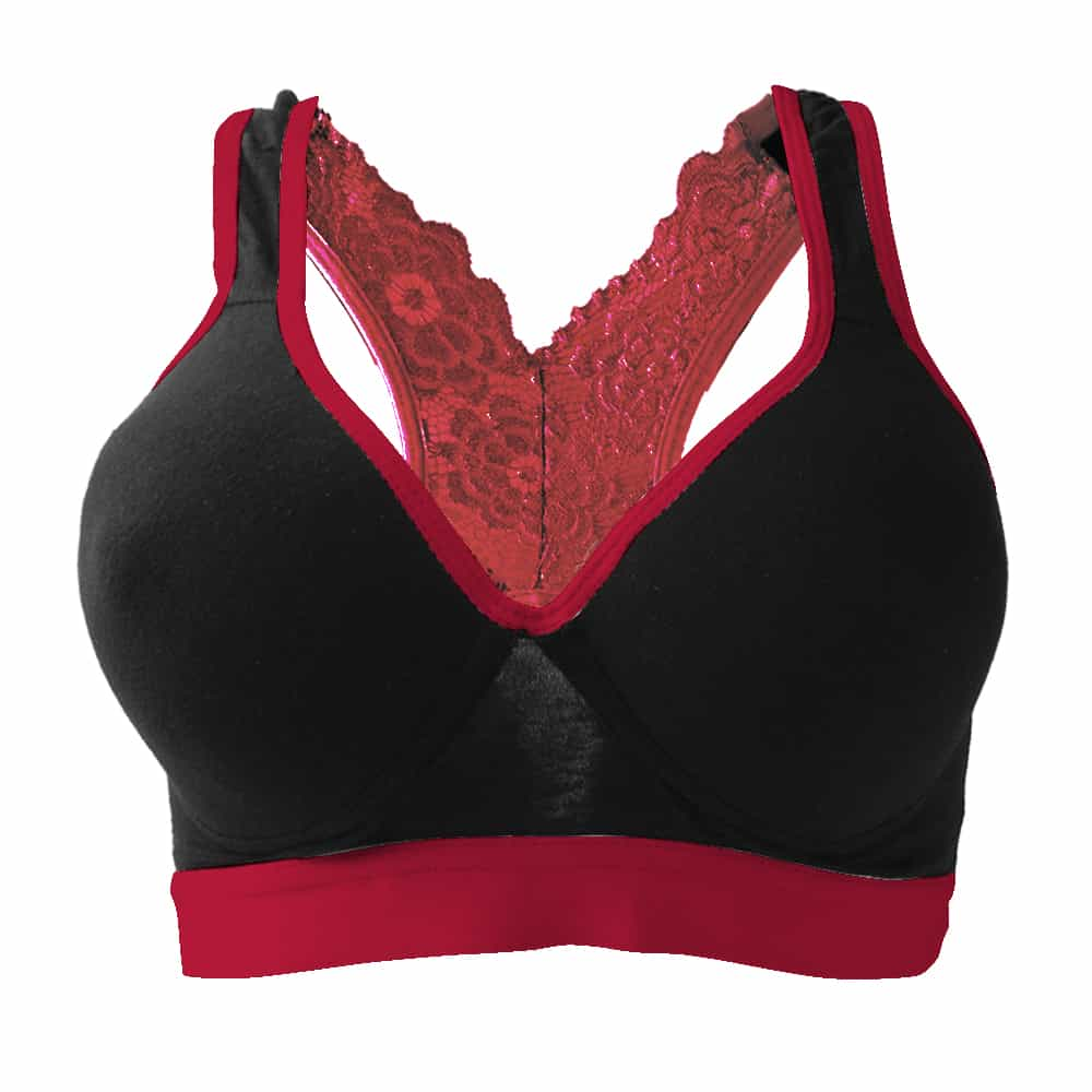 womens-seamless-sports-yoga-bra