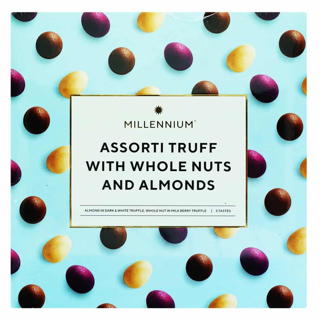blue-truff-nuts-almonds