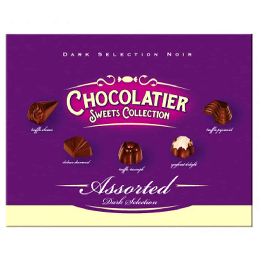 purple-chocolatier-sweets-collection