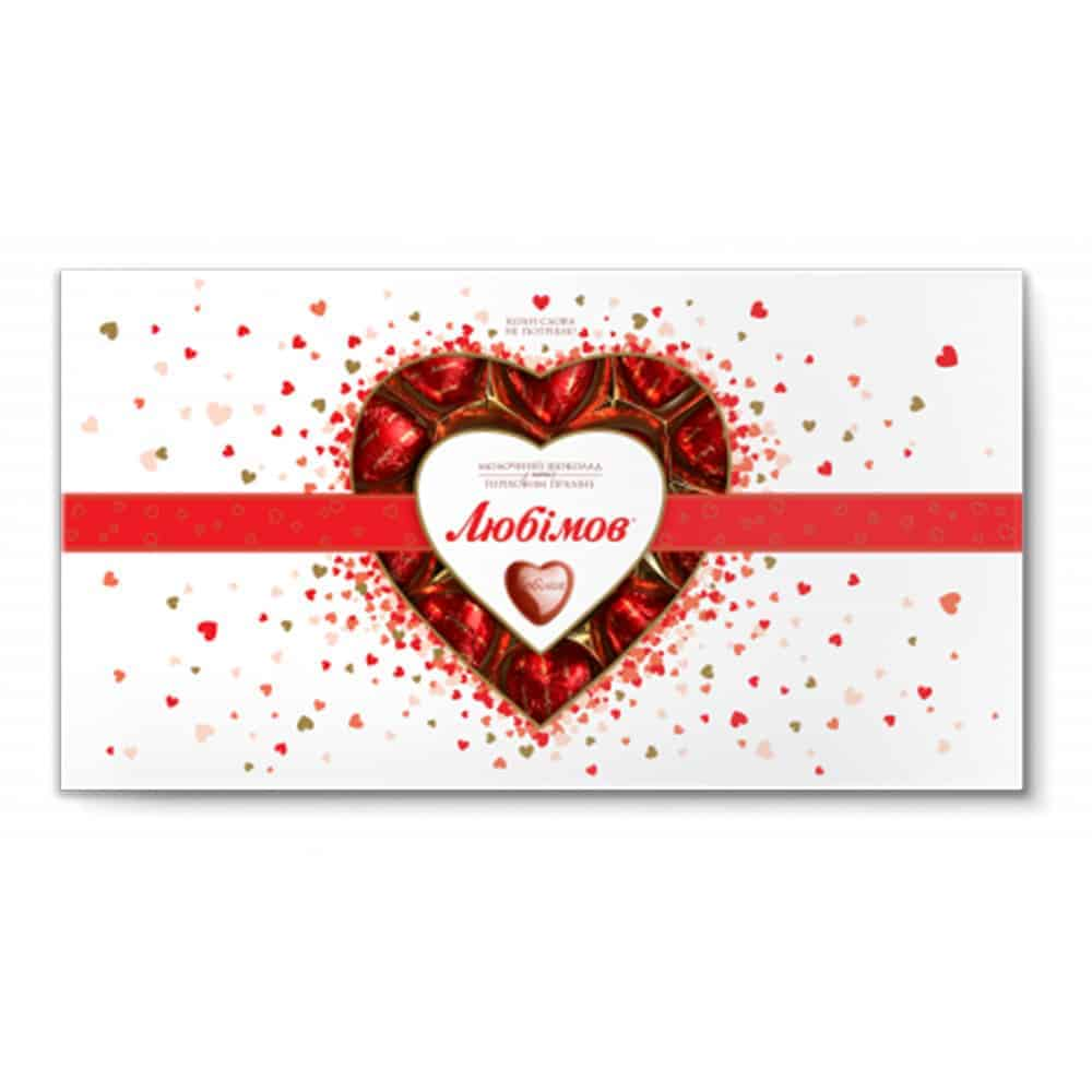 millennium-love-lyubimov-chocolate-hearts