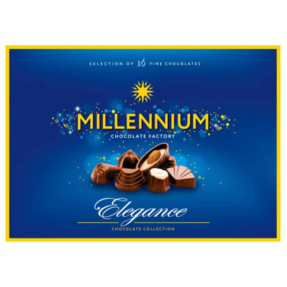 millennium-elegance-chocolate-collection-giftpack