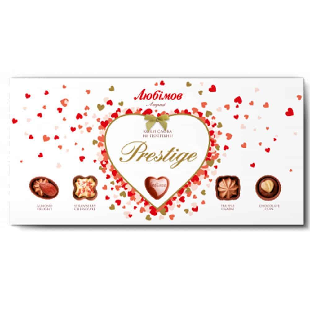 millennium-prestige-cheesecake-chocolate-giftpack