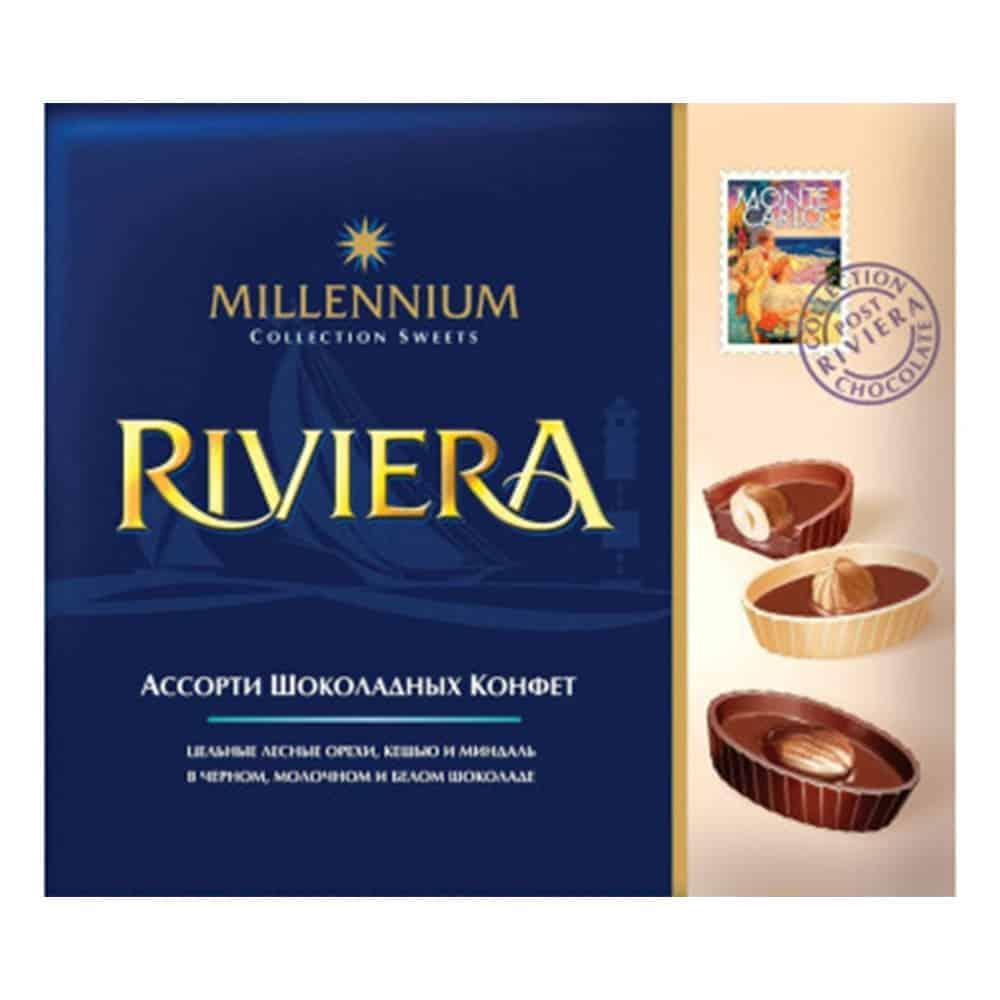 millennium-riviera-luxury-chocolates-giftpack