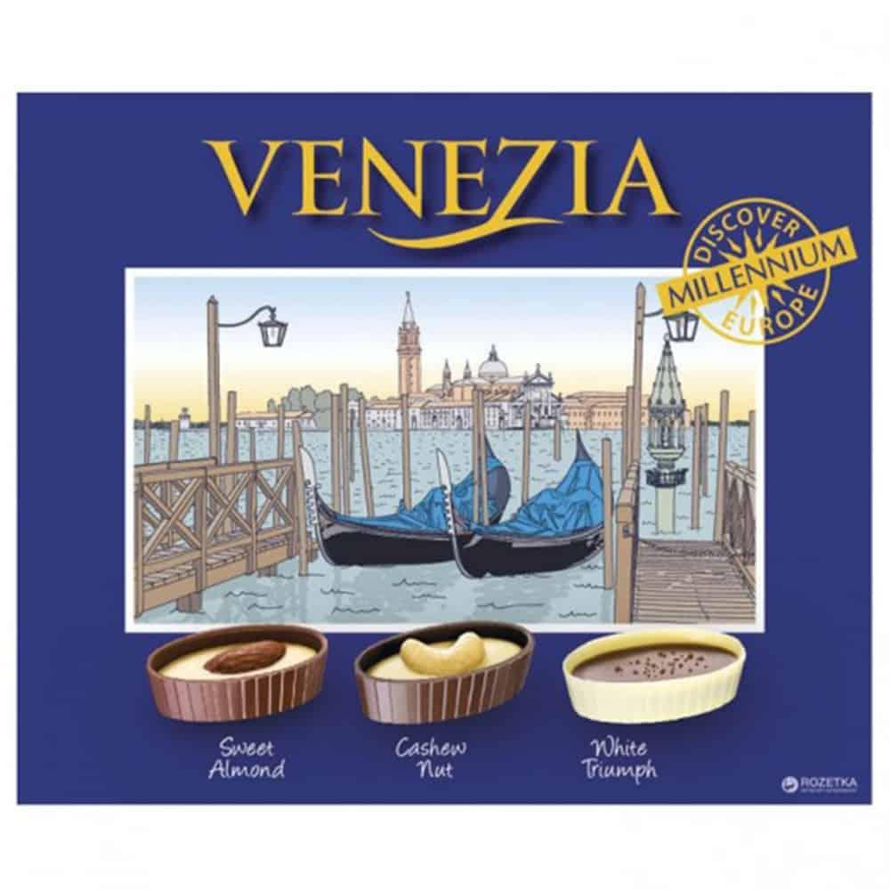 blue-millennium-venezia