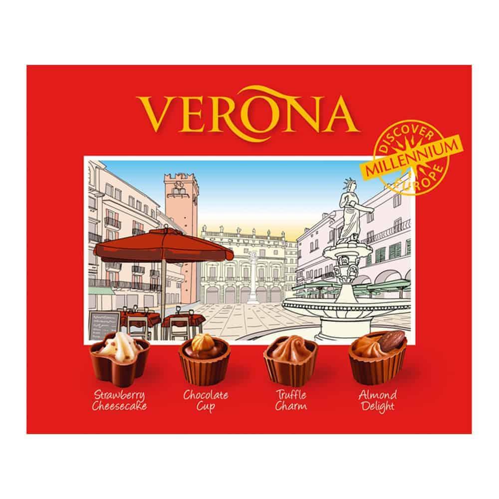 millennium-discover-europe-verona-giftpack