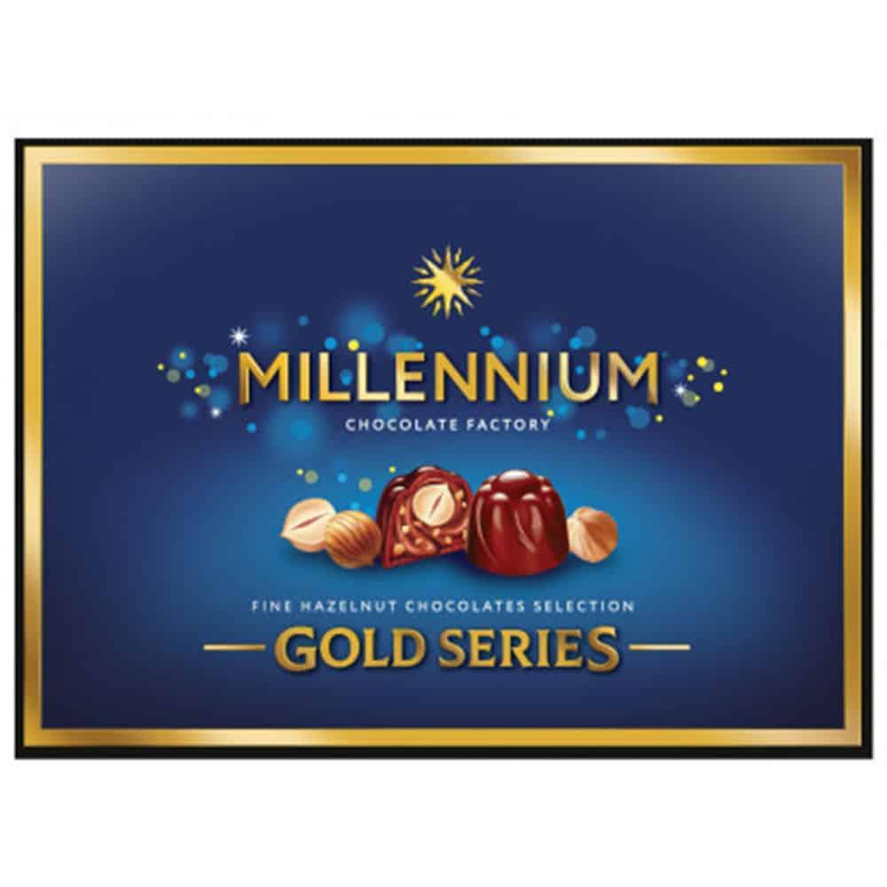 millennium-gold-series-giftpack