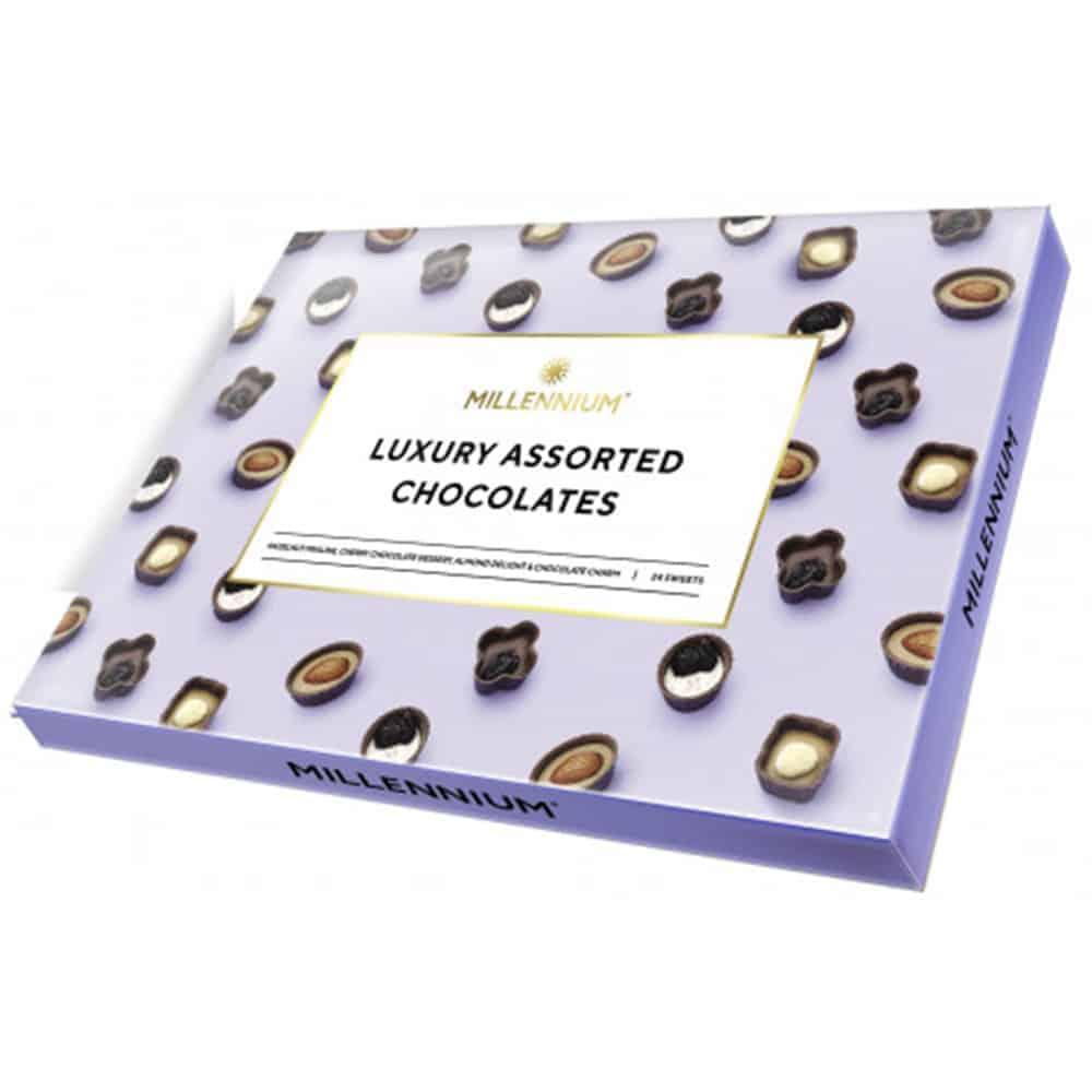 millennium-luxury-assorted-chocolates