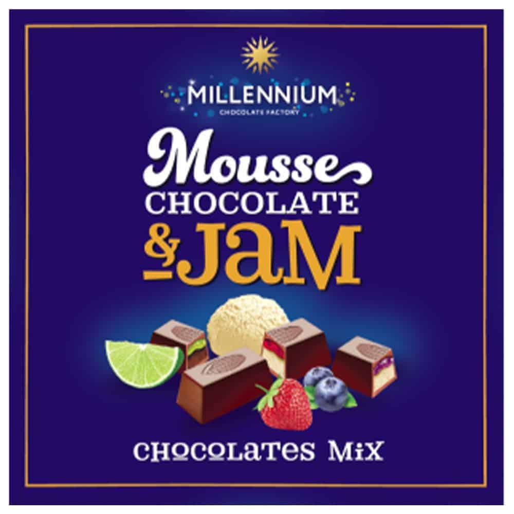 millennium-mousse-chocolate-jam-giftpack