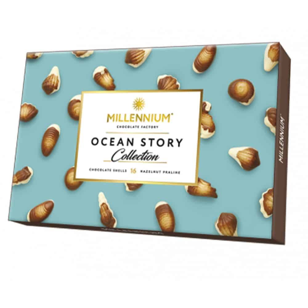 millennium-ocean-story-collection-giftpack