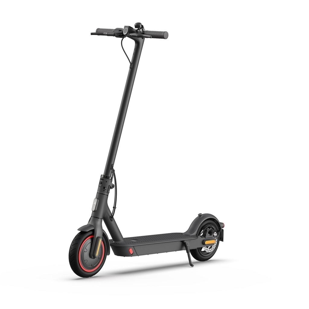 mi-electric-scooter-original-smart