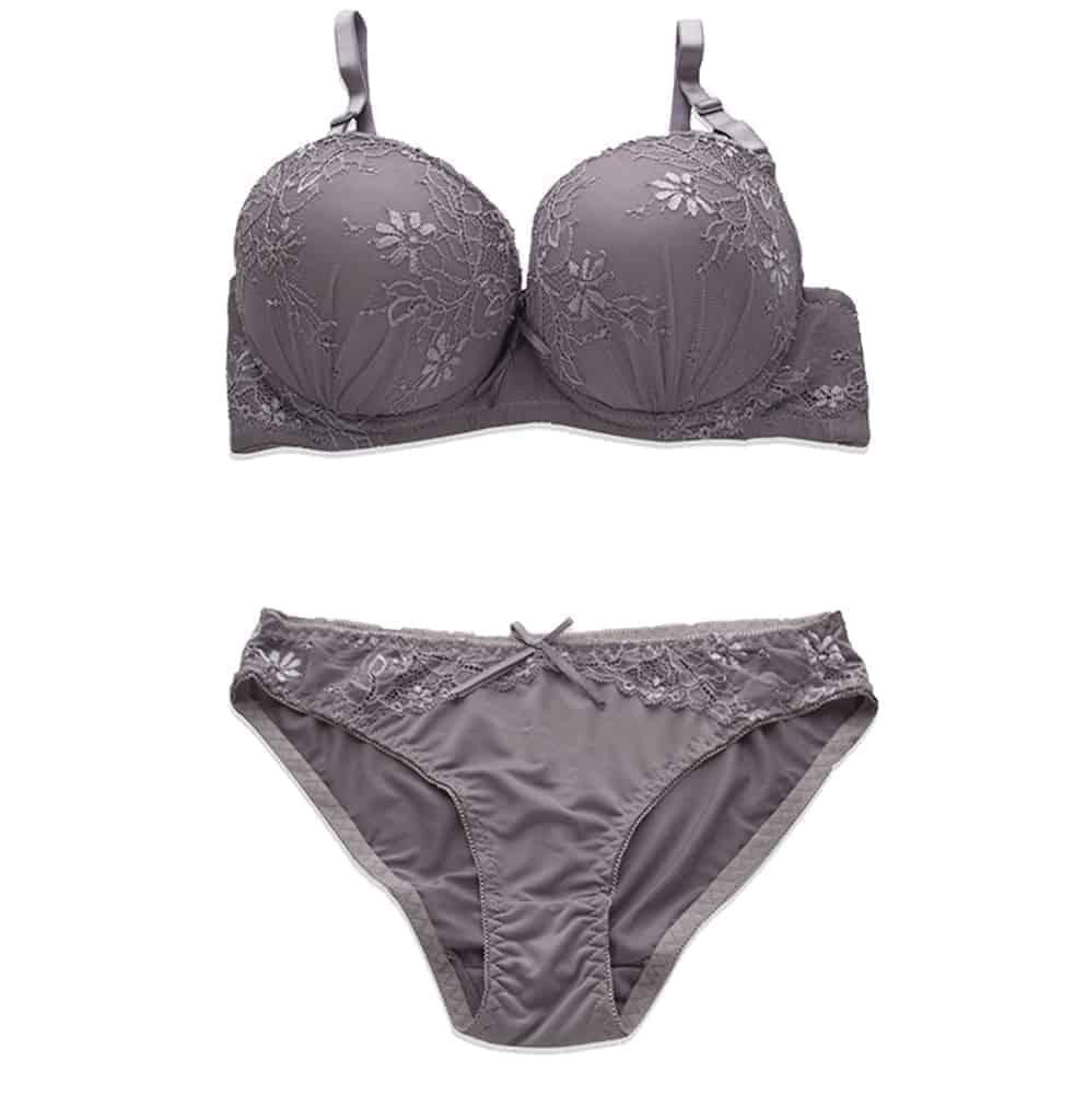 women-sexy-lingerie-set-bralette